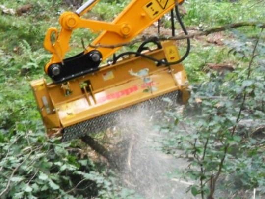 img-files-13-mulchers-for-excavator-bms-l-3-700
