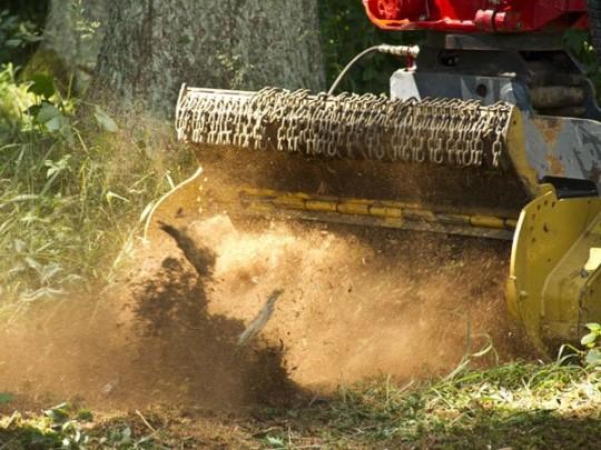 img-files-13-mulchers-for-excavator-bms-f-1-700