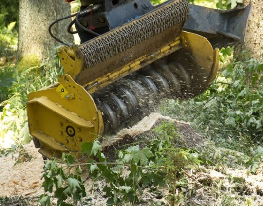 img-files-13-mulchers-for-excavator-bms-f-2-700
