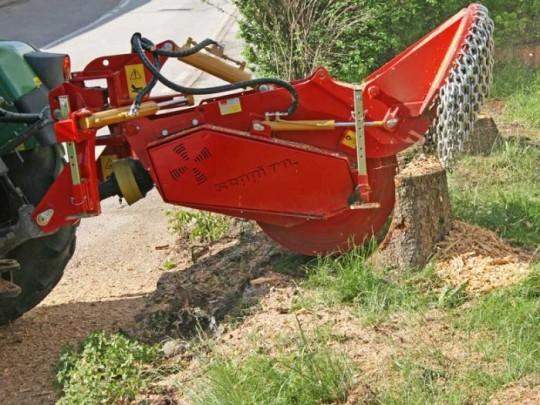 img-files-12-stump-grinders-kastor-1-700