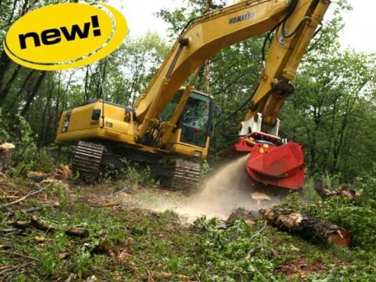 img-files-12-stump-grinders-star-fc-hyd-new-700