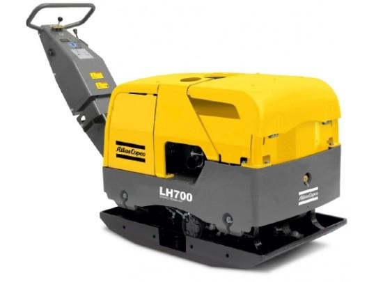 LH700