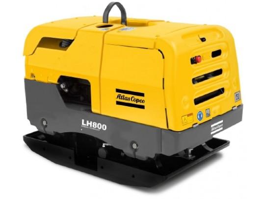 LH800