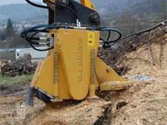 img-files-12-stump-grinders-mini-kastor-hyd-700